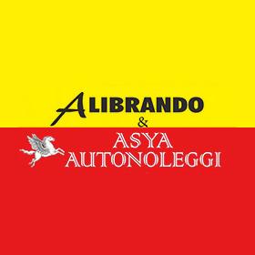 ALIBRANDO & ASYA AUTONOLEGGI